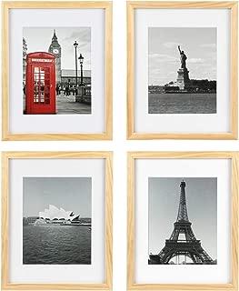 Best cheap wooden picture frames in bulk Reviews