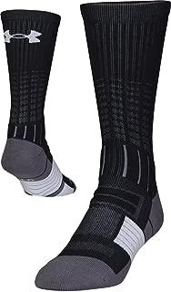 Adult Unrivaled Crew Socks, 1 Pair