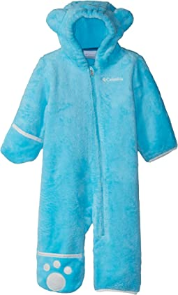 e33b3f3c3f24 The north face kids thermoball bunting infant