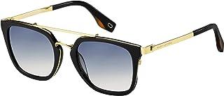 نظارات شمسية من مارك جاكوبس للرجال موديل MARC 270/S 807/1V 51