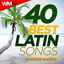 I Go To Rio (Workout Remix 135 Bpm)