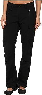 Fjällräven Women's Nikka Trousers Long