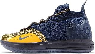 Nike KD11 (GS) Kids Basketball Shoes