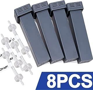 soclean cpap machine price
