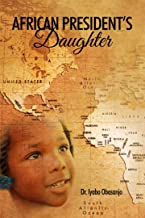 African President's Daughter