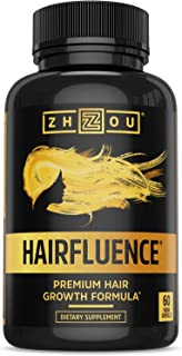 Best vitress hair freshener Reviews