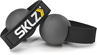 Sklz American Football Great Catch. Football Receiving/Catching Training Aid, Multi Color