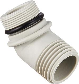 LIXIL(リクシル) INAX シャワーバス水栓用シャワーエルボ部 A-5437