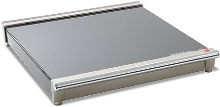 Steba - Plaque chauffante WP1