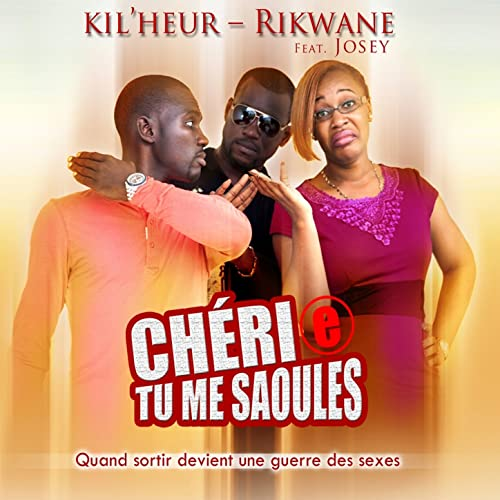 ME TU SOULES MP3 TÉLÉCHARGER CHERIE