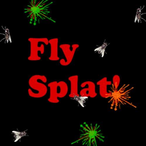 Fly Splat!