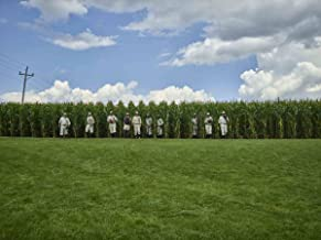 Best field of dreams movie pictures Reviews
