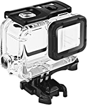 Best gopro waterproof housing Reviews