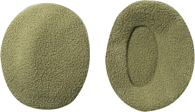 Bandless Ear Warmers Earmuffs Max 59% OFF Winter Covers service Outdoor Fleece E