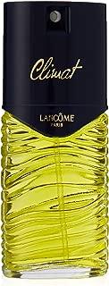 Best lancome climat fragrance Reviews