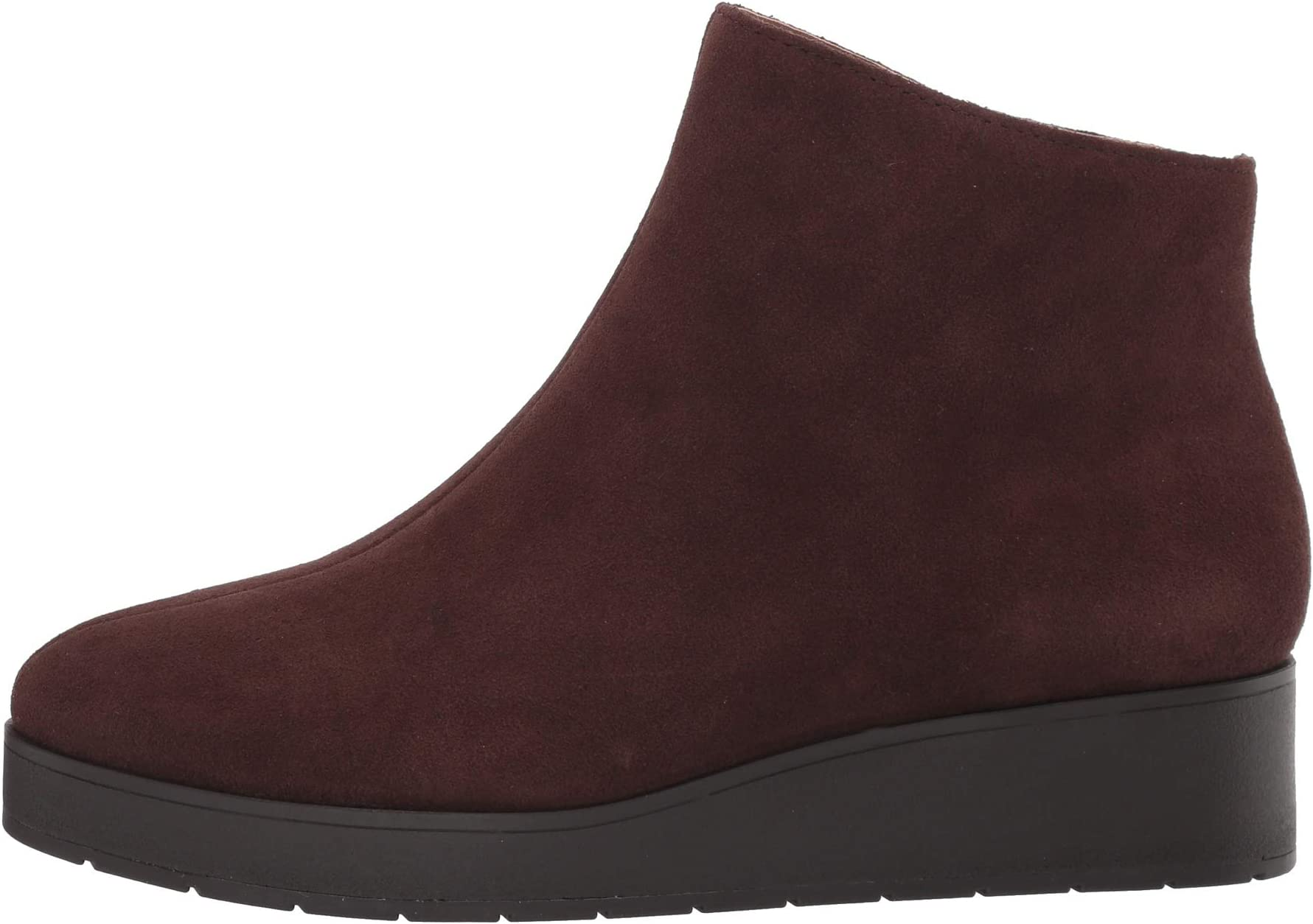 Lucky Brand Karmeya | Women's shoes | 2020 Newest