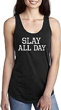 slay all day tank