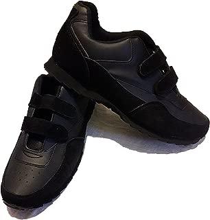 Goldwater Mens Sneakers
