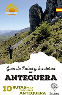Amazon.es: rutas de senderismo