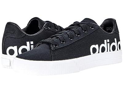 adidas Kids Daily 3.0 LTS (Little Kid/Big Kid)