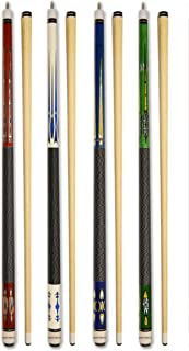 Best personal pool sticks Reviews