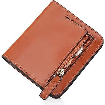 praktische kleine Geldbörse 7 Kreditkartenfächer Geldbeutel Portemonnaie Herren