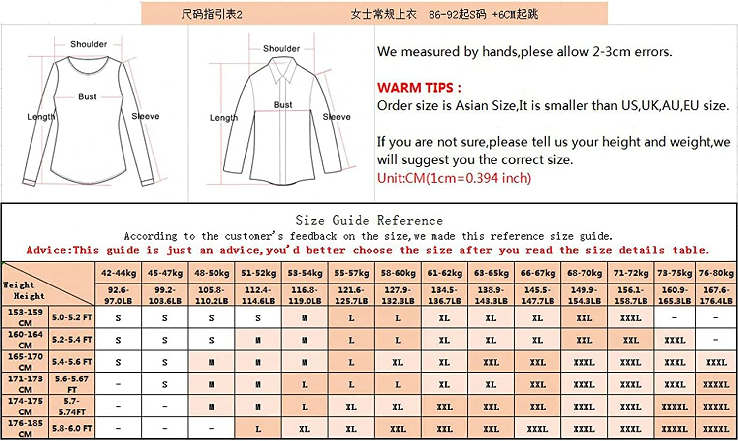Sweatshirt for Women, Womens Tops and Blouses Plus Size Top for Women Casual Loose Fit Long Sleeve Striped Sweatshirts