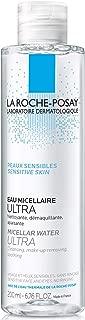 Micellar Water Ultra For Sensitive Skin