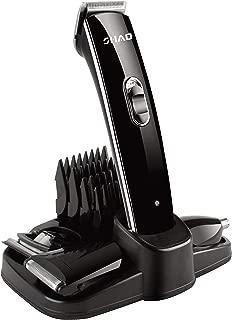 grooming kits for men
