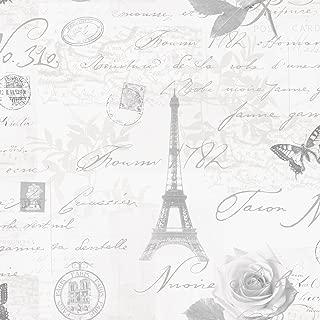 Best rose postcard wallpaper Reviews