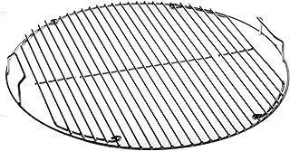 شبكة طهي بمفصلات من ويبر - 57 سم