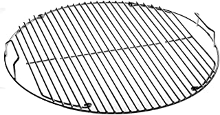 Weber 7433 Hinged Cooking Grate