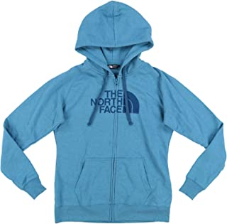 e80adfa2d low price the north face womens zip up hoodie 0c7f6 c8f17