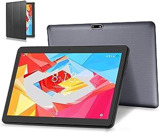 LNMBBS 4G LTE Tablet 10.1
