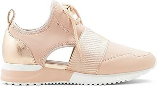 ALDO Dwiedia womens Sneaker
