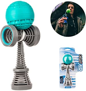 teal kendama