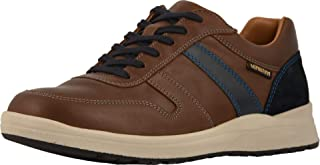Mephisto Men's Vito Sneakers