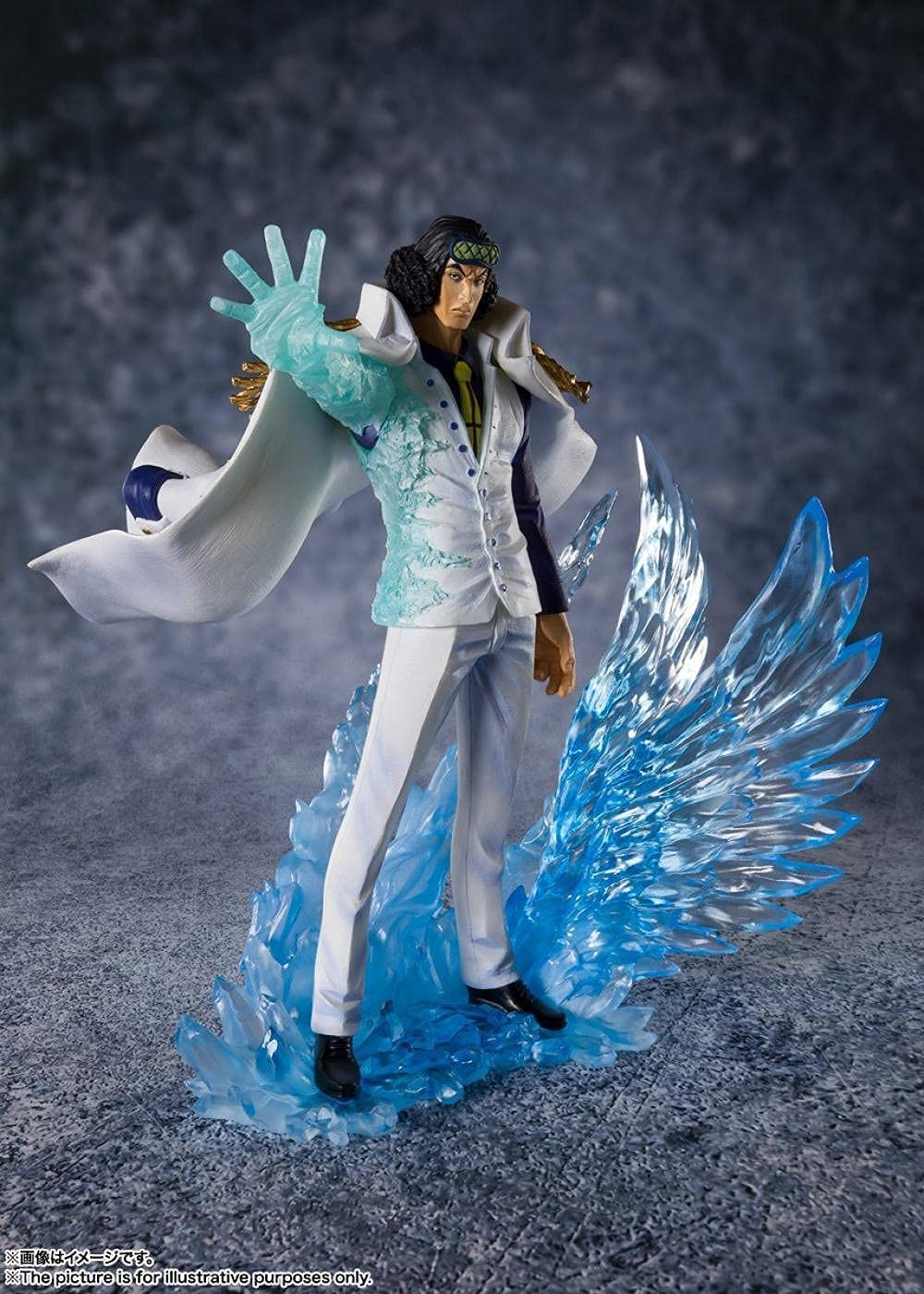 Actions Figures Battle Edition Green Charact 20Cm quality assurance Pheasant Be super welcome Anime