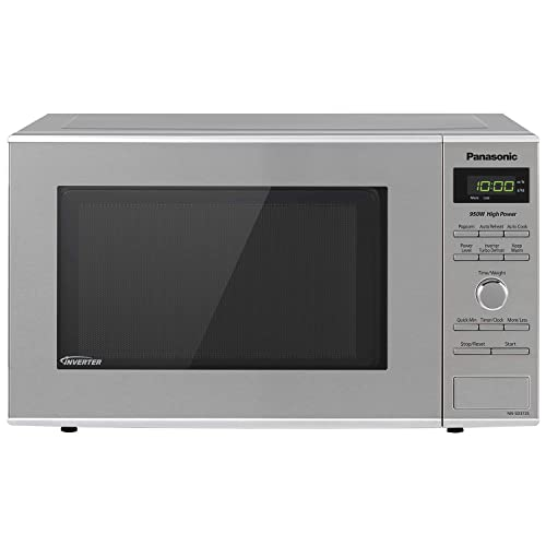 Smallest Microwave Oven: Amazon.com