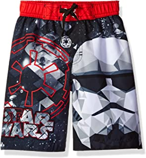 Star Wars SWIMWEAR ボーイズ