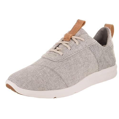 5ce78403a7bf0f Toms Women's TRVL Lite Slip-On Shoe