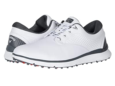 Callaway Oceanside LX (White) Men