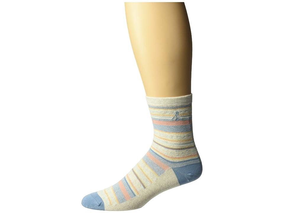 Pendleton - Pendleton Dobby Stripe Anklet