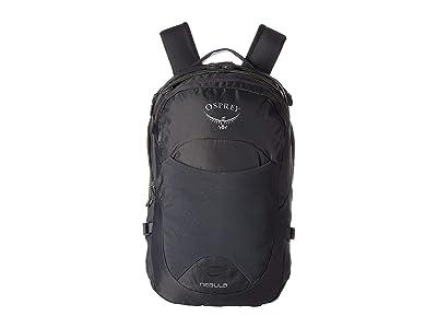 Osprey Nebula (Sentinel Grey) Backpack Bags