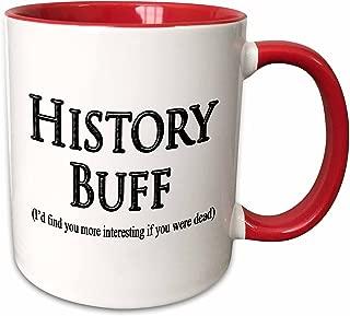 Best history teacher presents Reviews