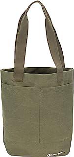 Champion Women's Spectrum Tote Bag