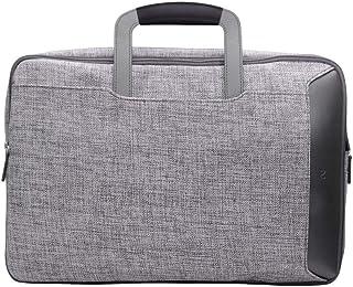 NU Design Bag Quattro Sac (Titanium)