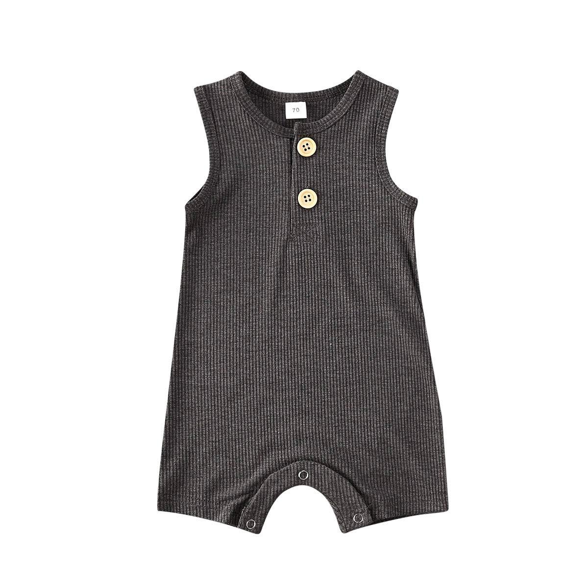 Bodysuit Pants Hat Autumn Winter Pajamas Set 3Pcs Casual Outfit Set Zerototens Baby Clothing Set,0-24 Months Newborn Baby Girl Boy Letter Rainbow Romper Tops