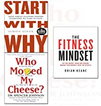 Start With Why : How Great Leaders Inspire Everyone To Take Action By Sinek Simon - Paperback