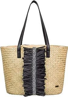 Roxy Pretty Love Bucket Bag